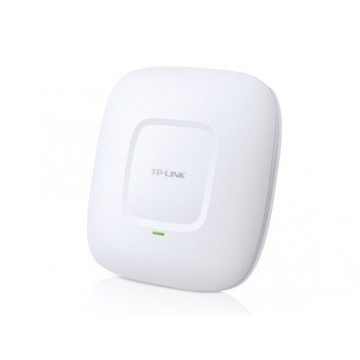 Access Points - Extender